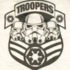 Troopers (Trap Edit) FREE DOWNLOAD!!