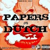Papers Or Dutch Feat. MannyJr. (Porduced By. Bam'07)