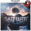 Red Square - Satellite