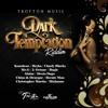 Dark Temptation Riddim - Instrumental - Troyton Music