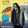 Hozier-Angel of small death (VERTEX SMPL)