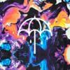 Bring Me The Horizon - True Friends [8-BIT] [No Vocals]