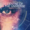 Axwell Feat. Magnus Carlsson - Center Of The Universe (ATLANTI Bootleg)