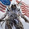 Kronno Zomber - Assassins Creed Connor ( Con Nery Godoy )