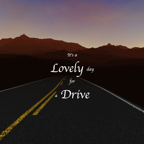 Lovely Drive