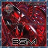 BSM - Mash It Up / Lock N Load (TC0005) - Tetradite Coalition