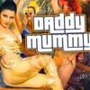 Daddy Mummy – Bhaag Johnny (2015)
