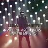 Justin Bieber - Where Are Ü Now (Instrumental) | (جاستن بيبر - وير ار يو ناو (بدون غناء