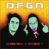BOARCROK x Boogie T. - D.F.G.N