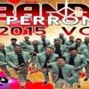 Bandas  2015 vol 2