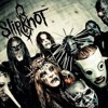 Slipknot - Before I Forget (Cover/Mix/Mastering)
