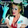 Adam's Song (Blink 182 Remix) - Nacho Meza & F.F