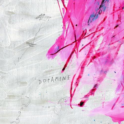 DIIV // Dopamine