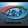 Banda MS - Por este amor (Segi Manzanares Club Mix)
