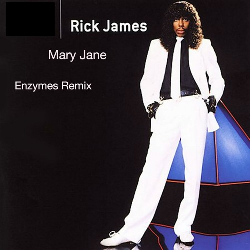 Rick james lyrics mary jane for android apk download.