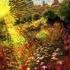 Sun Dance Flute & Symphonic Orchestra version (epic)