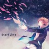 [StarT LiNe] Amatsuki - 7. Shooting Star