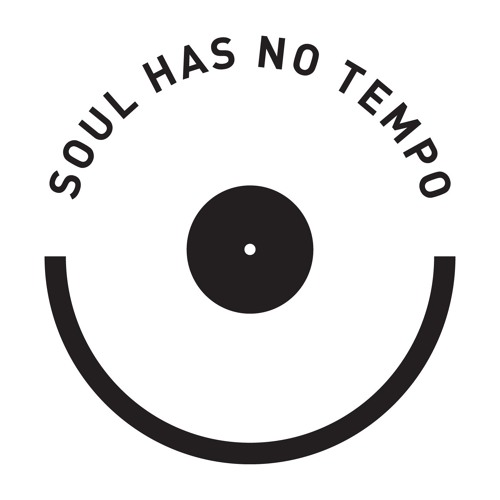 Soul Has No Tempo Radio 06 - 11th September 2015