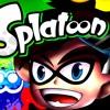 """TheLivingTombstone - """"Squid Melody (Blue Version)"""" en Español"""
