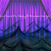 'Curtains' Feat. Dizzykeem & Brandon Hargis
