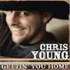 Chris Young - Gettiing you home (Cover) Jayden Ackins