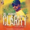 Romantic Mashup 2015 - DJ Montz [DJMaza.Info]