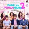 Sharabi (Pyaar Ka Punchnama 2) - Toshi-Sharib & Raja Hasan I New Song