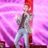 Em của ngày hôm qua - The voice 2015 - Sơn Tùng M-TP mp3