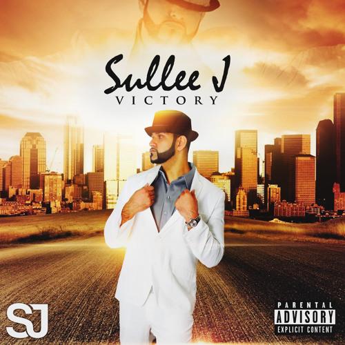 Victory [Mixtape] @SulleeJ85