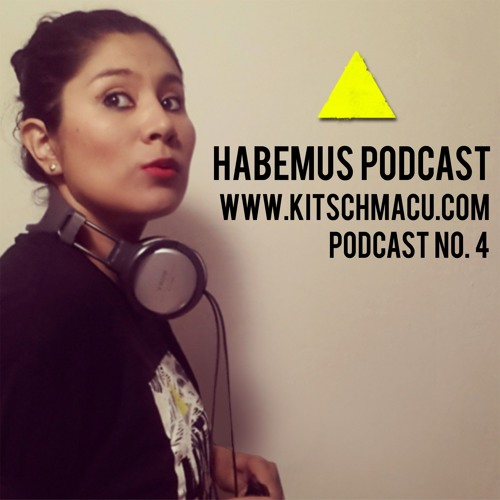 Kitschmacu Podcast4