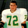 32 Mike: Secret Diary of a H.S. Football Star