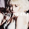 LION HEART | SNSD (COVER BY KAICOVERS)