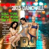 Download 2K15 DANCEHALL YUH PUM PUM PON FLEEK Mp3