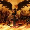 [Nightcore] Angels Fall (Breaking Benjamin)