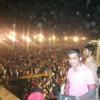 3. Imran Khan De Jalsay Tay Nachne - Abral Ul Haq - (4songs.PK)
