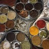 How To Eat - South Indian