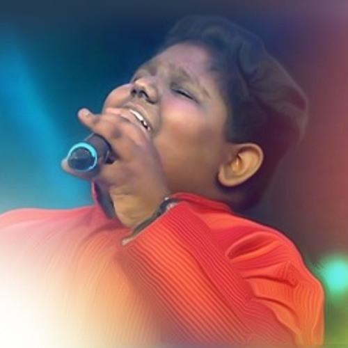 Indian Idol Junior Tracks by Vaishnav Girish | Free