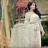 Noor Haya New Afghan Song - Kam Bia (Mp3Afghan.com)