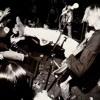 Nirvana - E Coli [Unreleased Demo]