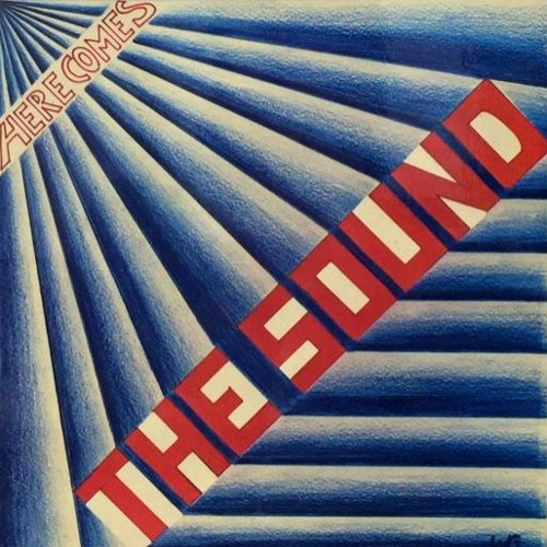 P. Ludemann & C. Homemann - Going West (1983)