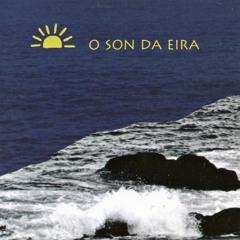 07 Lela - O Son da Eira