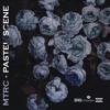 MTRC - Pastel scene mp3