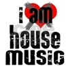 I Am House Music (dj mix-- Niteroxx) * Free Download*