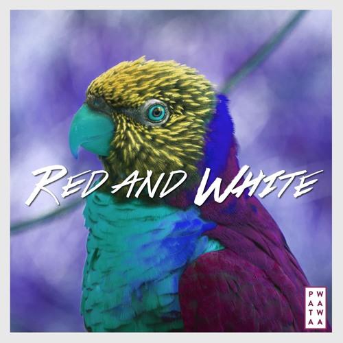 Patawawa - Red And White