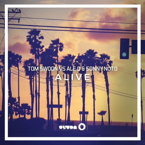 Tom Swoon @Soundcloud