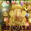 Deva ho deva HARD STYLE at Dj HBR INDIA'S MIX
