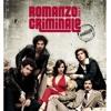 Romanzo Criminale Main Theme  (Tv version)