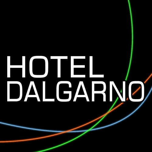 Hotel Dalgarno (Fuel Rats Parody Of Hotel California)