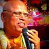 LNS Hindi Various - Janmastami Festival Lecture - 2015 - 09 - 10 Noida