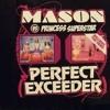 Perfect - (Remix)